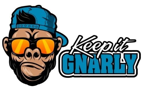 keepitgnarly.com